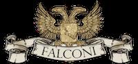 Trattoria Falconi