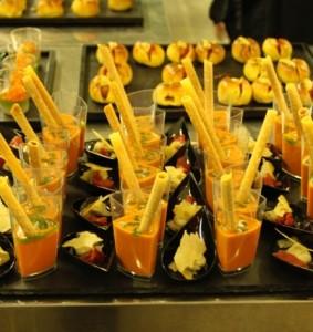 cena delle stelle 012