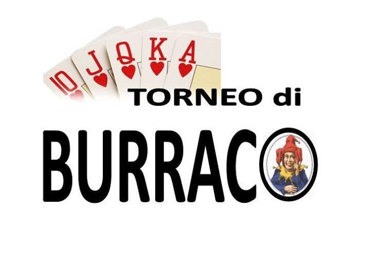 torneo-di-burraco-12