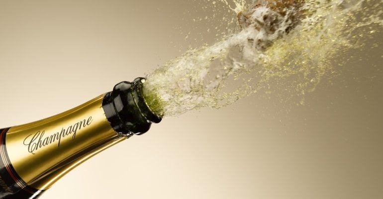 champagne-770x400