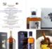 serata dedicata al whisky Giapponese
