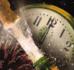 Festeggia l'ultimo dell'anno in allegria resta con noi in TRATTORIA