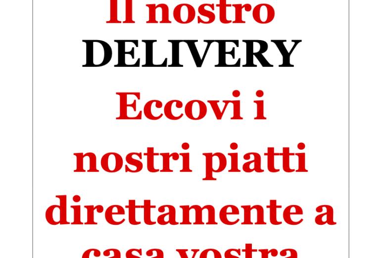 il-nostro-delivery-foto